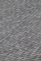 100132 Roofing Shingles Pattern