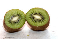 101154 - Fresh Kiwifruit
